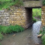 Culvert, 31281 Granite Ave., Volga Township
