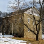 1853 Valley Mill, 30881 250th, Garnavillo Township