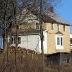 Residence, Volga Township