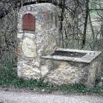 Mailbox, Guttenberg, Jefferson Township