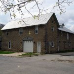 Residence, Elkader, IA., Boardman Township