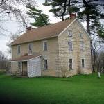 Residence, Boardman Township