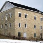 1853 Valley Mill, 30881 250TH St. Garnavillo Township